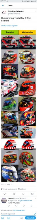 helmets.thumb.jpg.d6e65998b1487bf949bd251c2ce24628.jpg