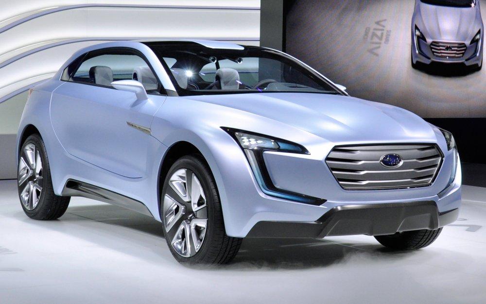 Subaru-Viziv-concept-front-side-view.jpg