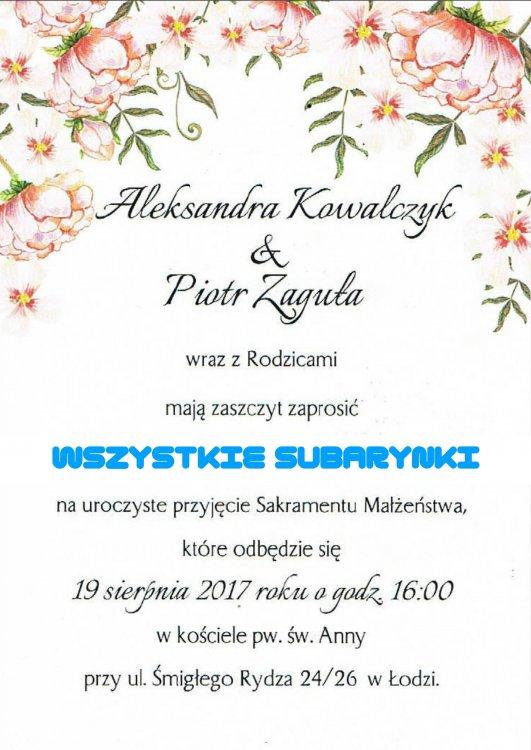 ZaproszenieSubarynki.thumb.jpg.bb2f78d8ac65892b3c67184138bc3eba.jpg