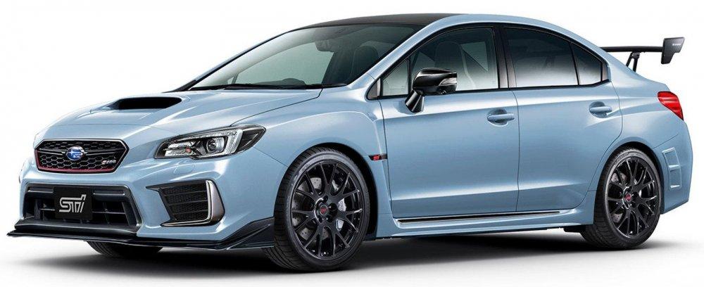 Subaru-S208-4-e1506331116894.jpg