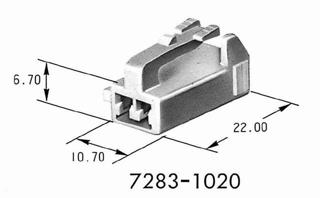 7283-1020.jpg