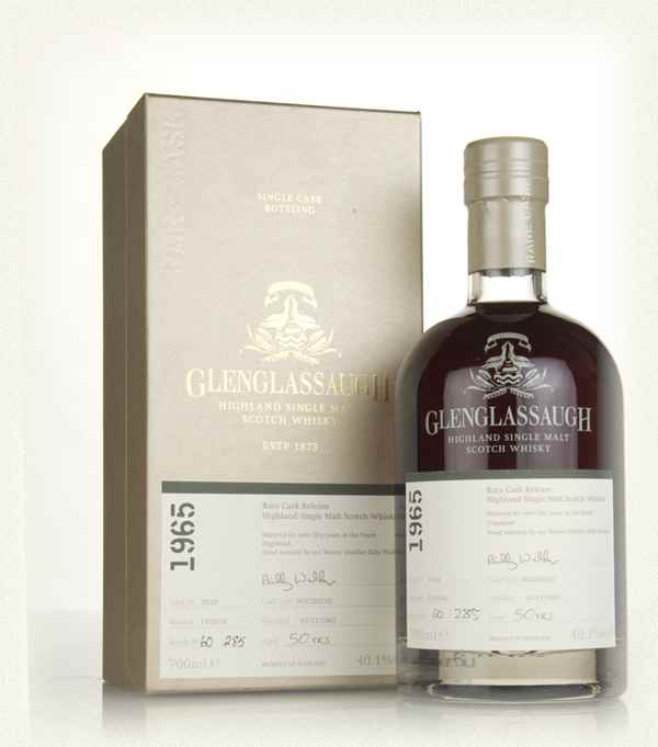 glenglassaugh-50-year-oldcask-3510-rare-cask-release-batch-3-whisky.jpg