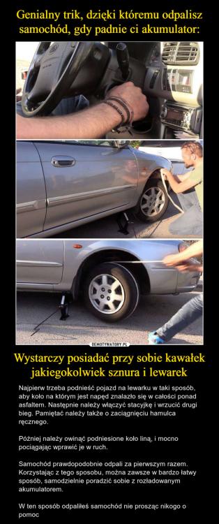 image.thumb.png.2c08663761b875dc9cc6c8adde622fa4.png