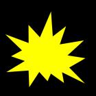 sun1.thumb.png.67850caa65cfa2d704a45983c