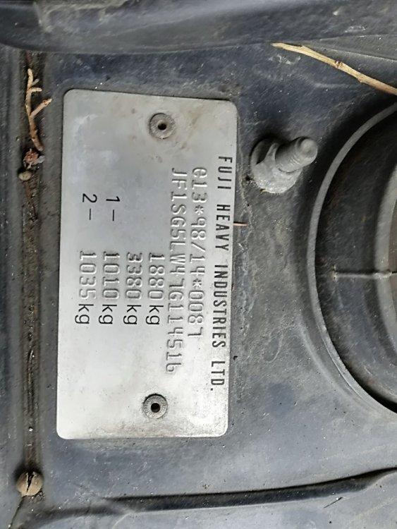 691BCD25-7E19-4DE0-815F-58B5C9E15F8A.jpeg