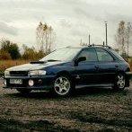 maxiur1999