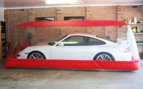 615871455_1_644x461_balon-nadmuchiwany-na-samochod-garaz-przenosny-namiot-z-wiatrakiem-plonsk.jpg