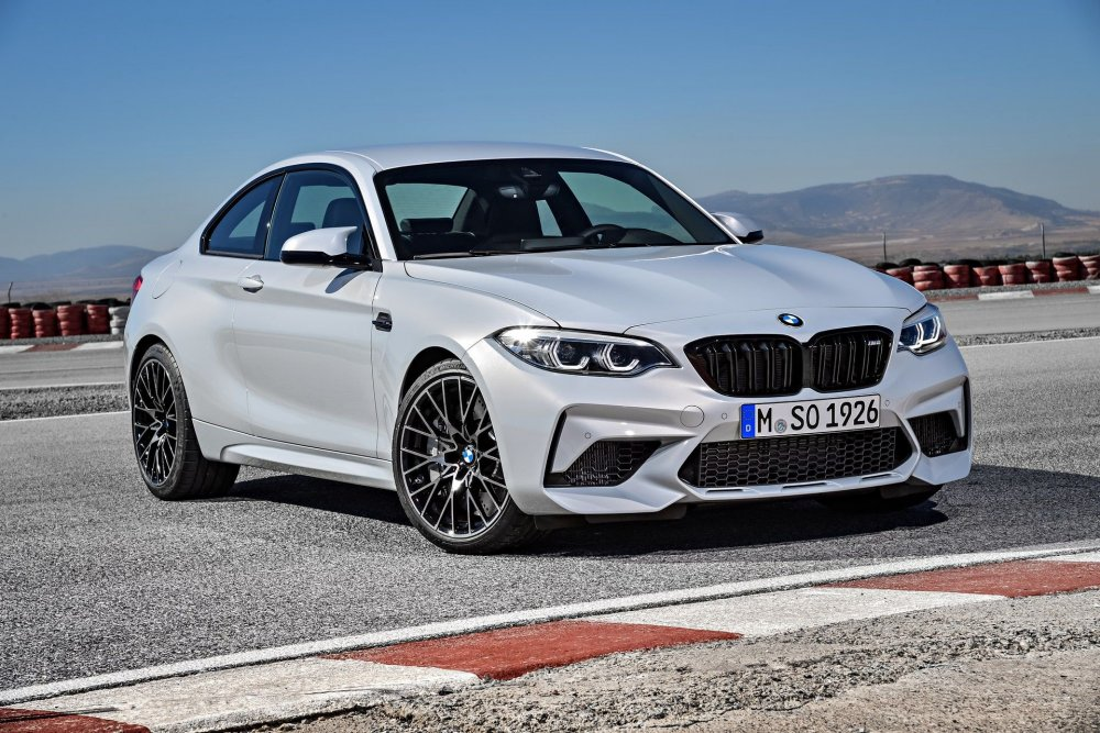 BMW-M2-Competition-24.jpg