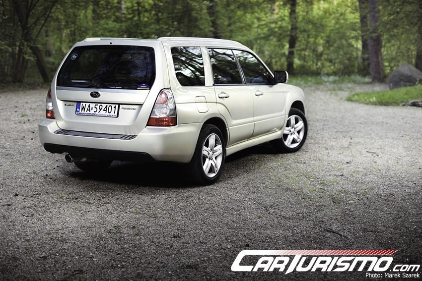 SubaruForesterBack3.jpg