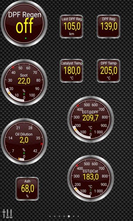 screenshot(1).thumb.jpg.321aa5f55372c1dc25b0c50c9225e3f2.jpg