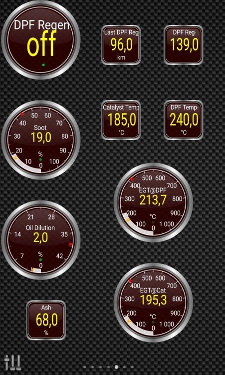 screenshot(2).thumb.jpg.92ba998f7d4784c68cd3fec5a6a06c91.jpg
