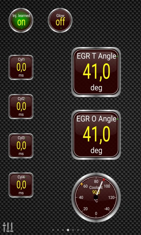 screenshot(3).jpg