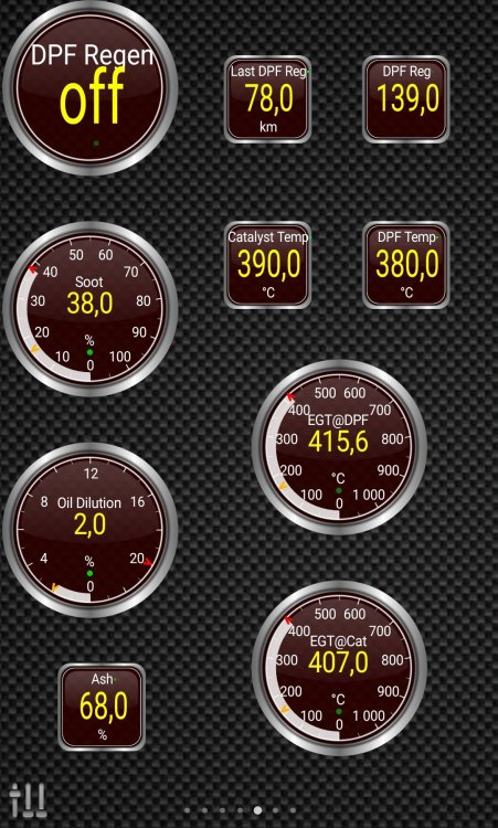 screenshot(4).thumb.jpg.75efa90fe9d59ba8eb7193868c78e67a.jpg