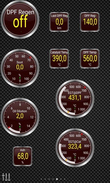 screenshot(5).thumb.jpg.8d85a00e626435829c4ee7123f801fa0.jpg