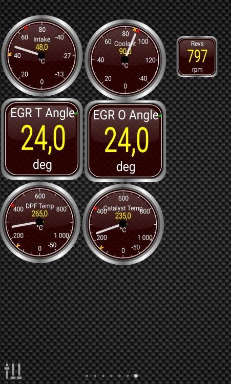 screenshot(6).thumb.jpg.99a73dc266453ec212c0b4348b24febc.jpg