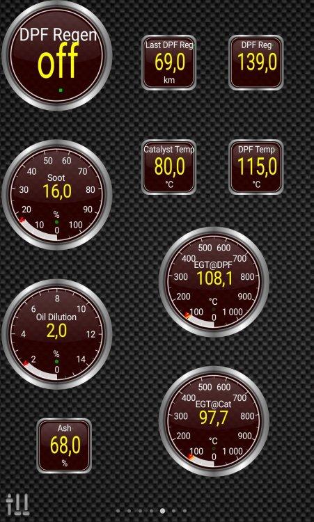 screenshot.thumb.jpg.6e447ea7fbc9024d5e993676bac59cdf.jpg
