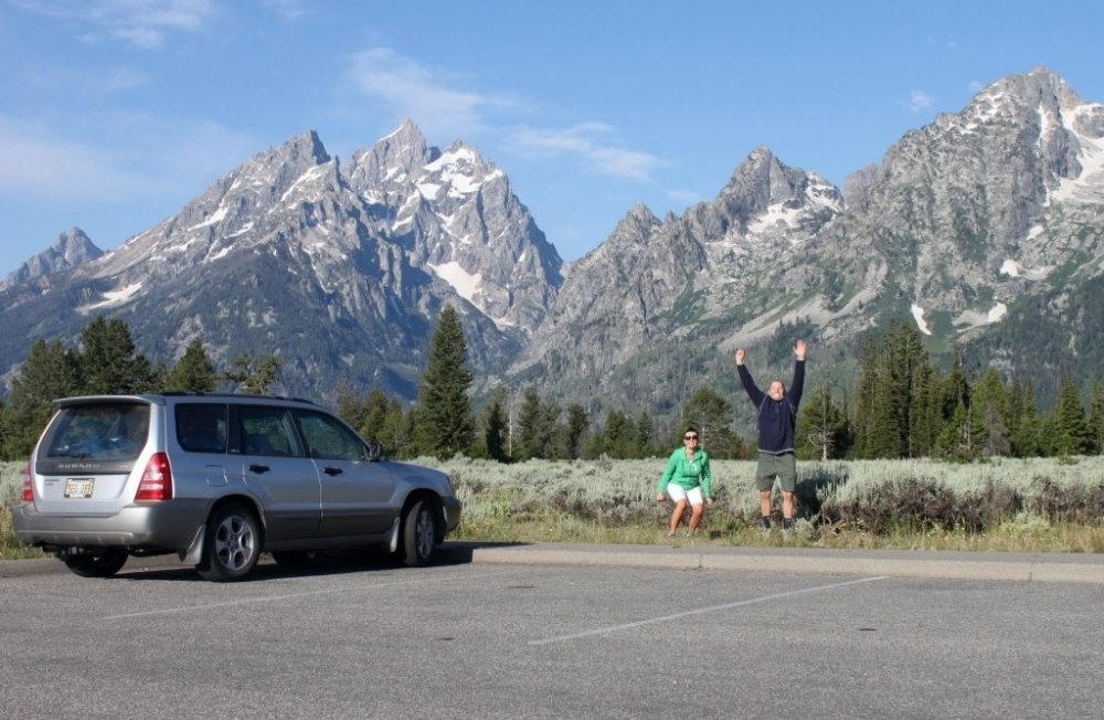 07_Grand_Teton.thumb.jpg.cabb83c3888a4b1d01291add607e3c38.jpg