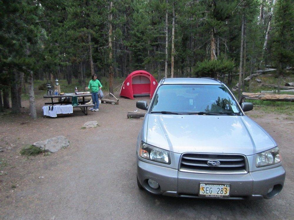 08_Yellowstone.thumb.JPG.b5d9de23eeb69a528e293edf274413f2.JPG