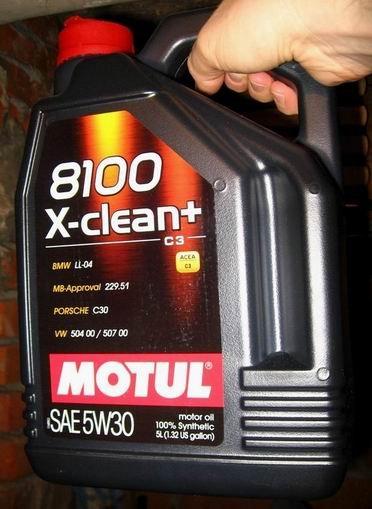 1026237665_OlejMotulX-Clean1.JPG.c2edc5457115ccf059b6ff29645aad5a.JPG