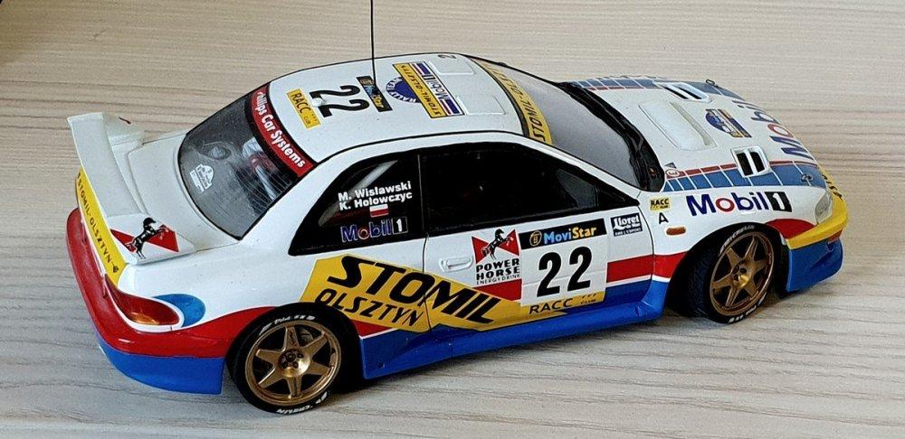 Subaru model.jpg