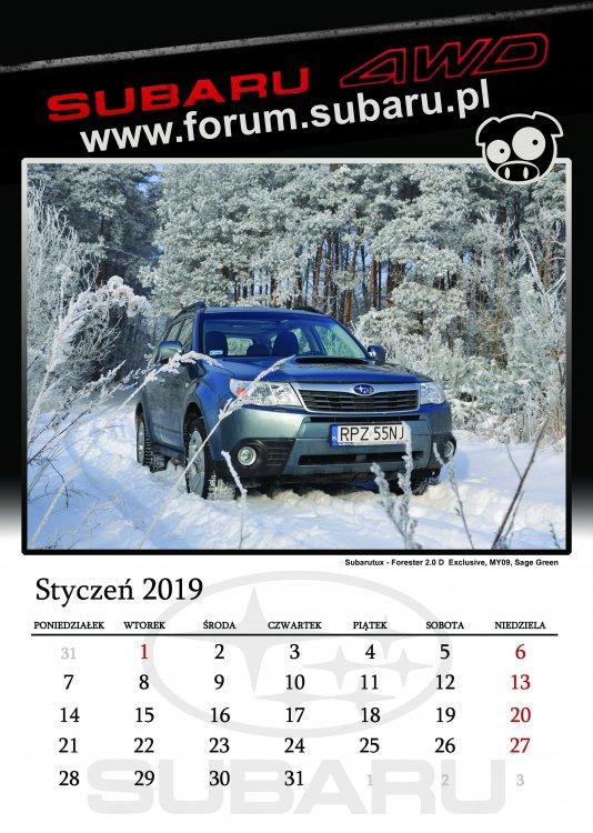01-styczen.jpg