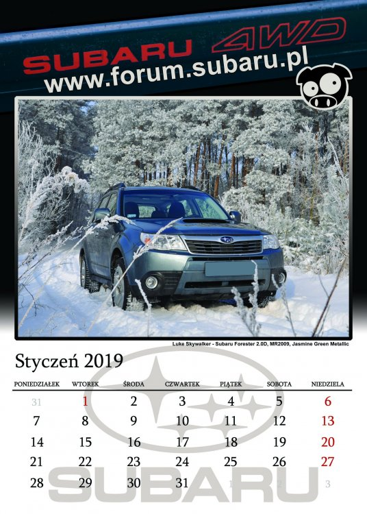 01_styczen.jpg
