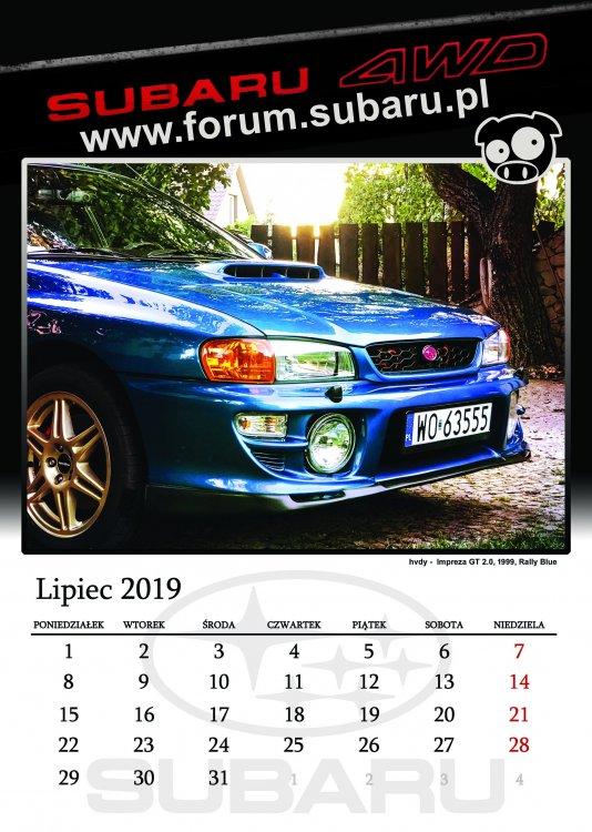 07_lipiec.jpg