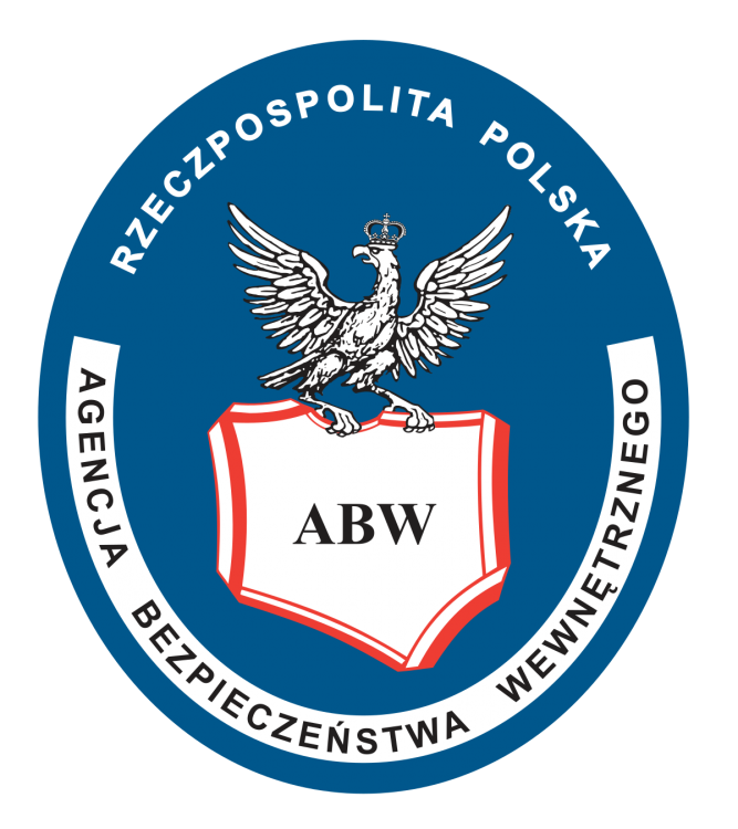1200px-Logo_ABW.svg.png