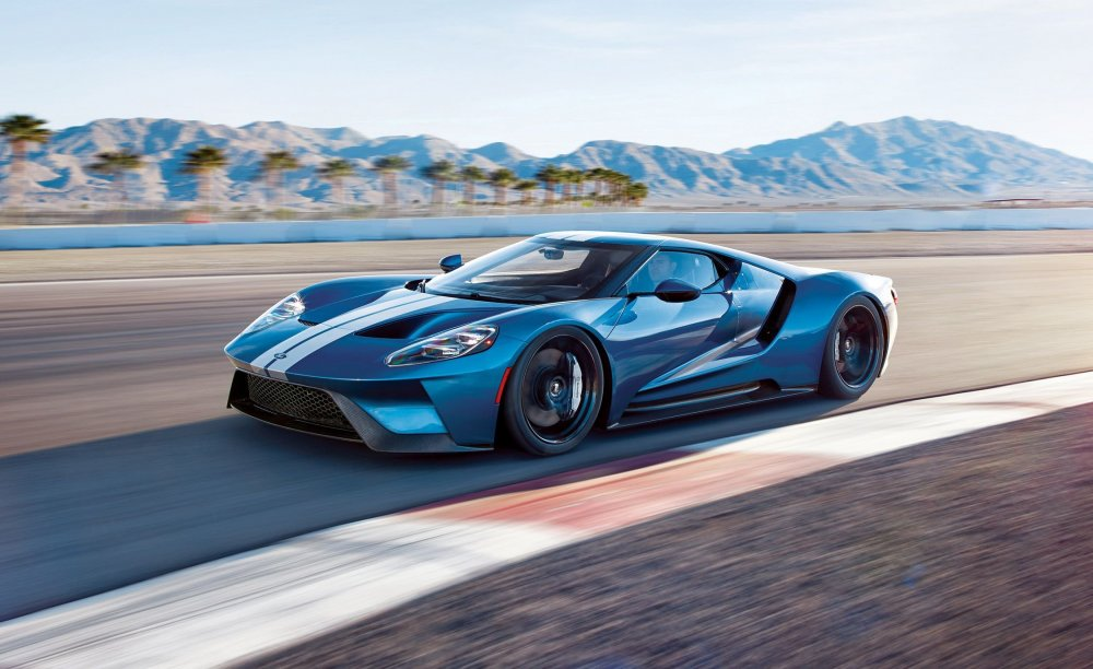 2017-ford-gt-supercar-first-ride-review-car-and-driver-photo-679402-s-original.thumb.jpg.7716d18a470471b78b135a38c22b6ff3.jpg