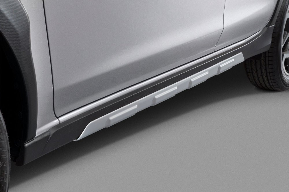 Side-Resin-Underguard-Subaru-XV-2018-Model-Accessory-273483449379.JPG