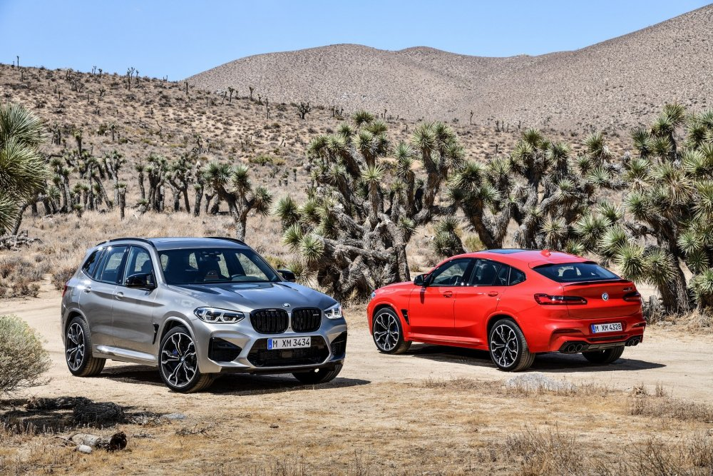 06d8c812-2020-bmw-x3-m-and-x4-m-22.jpg