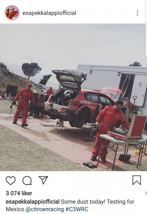 Screenshot_20190219-231644_Instagram.jpg