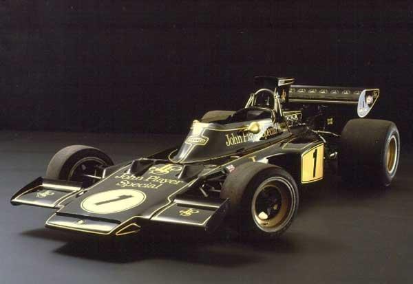 lotus-john-player-special_1972.jpg