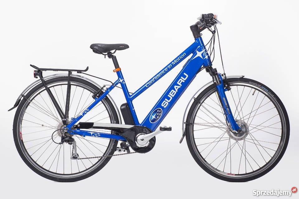 rower-elektryczny-subaru-roca-nowy-gwarancja-lodzkie-lodz-sprzedam-416520152.jpg