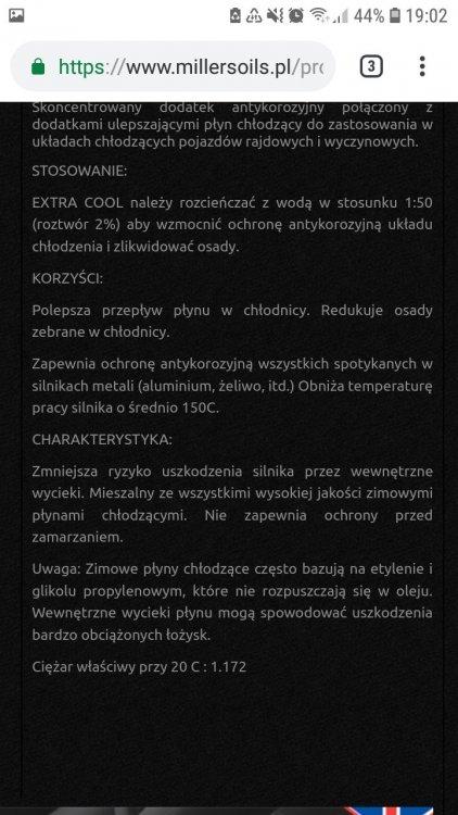 Screenshot_20190314-190206_Chrome.jpg