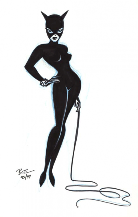 bruce-timm-catwoman-2 (1).png