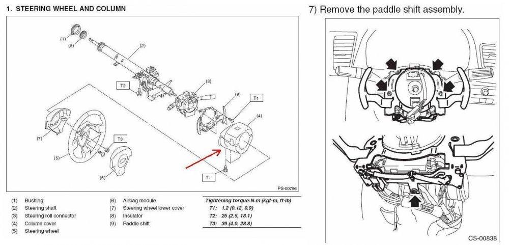 steeringcolumnpaddleshifter.jpg