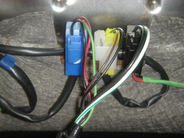 wiring_01.jpg