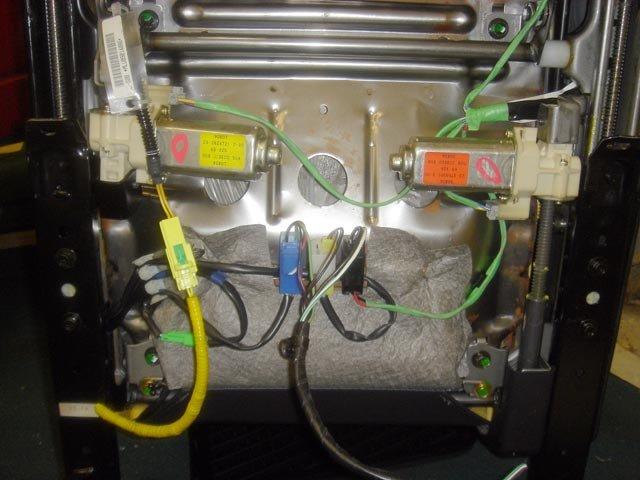 wiring_02.jpg