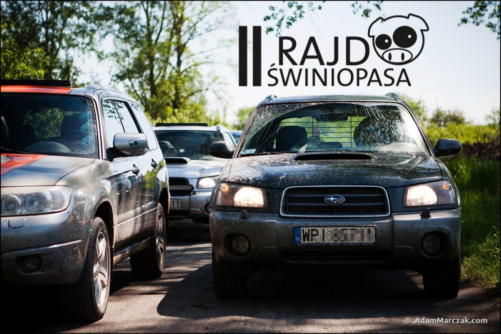 20190525_swiniopasanie_0006.jpg