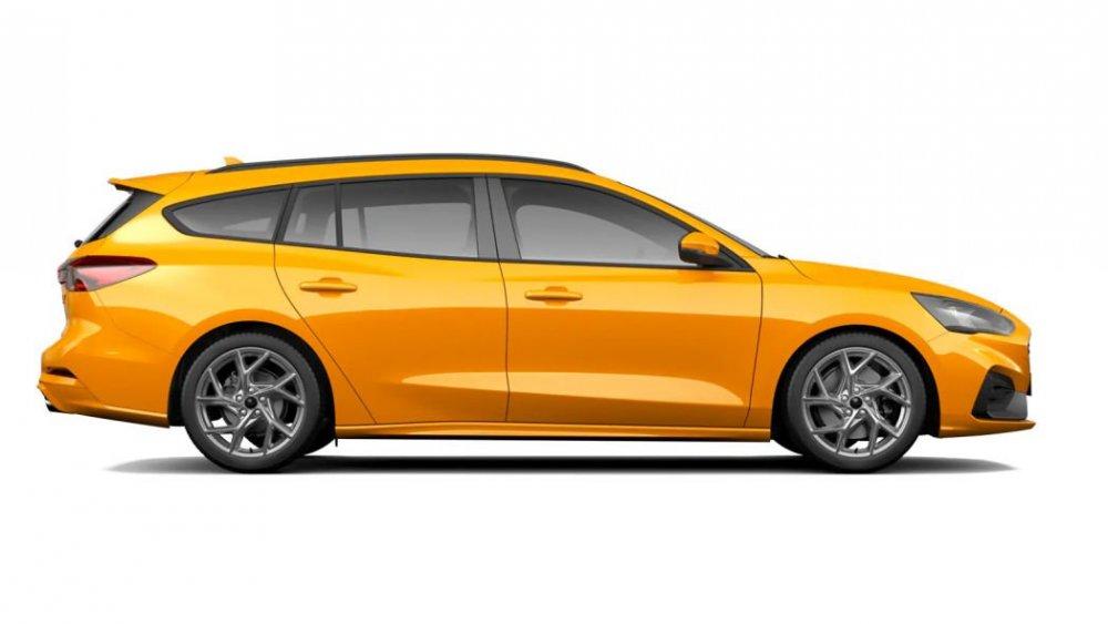 2020-ford-focus-st-wagon-1.jpg
