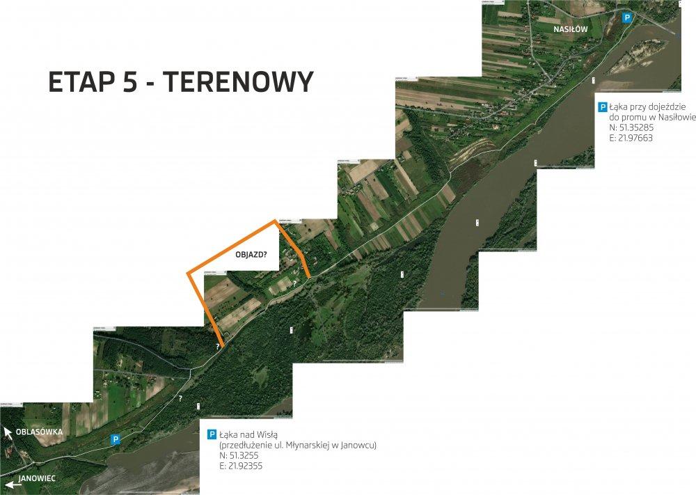 mapa terenowa.jpg