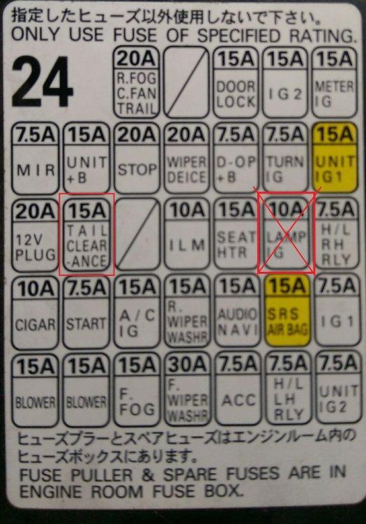 5929abf92ae15_BezpiecznikiLegacyIV.jpg.47fc553dea9dfbd6bd4fdca55c9d79ff.jpg.7f17f71143ecbe03065574bd3c2da08c.jpg