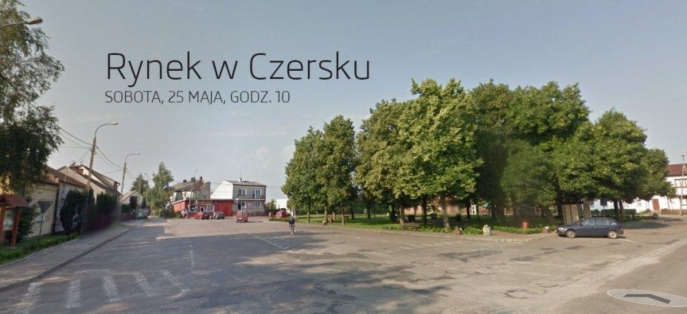 CZERSK.jpg