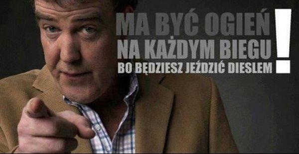 bibsy-pl.jpeg