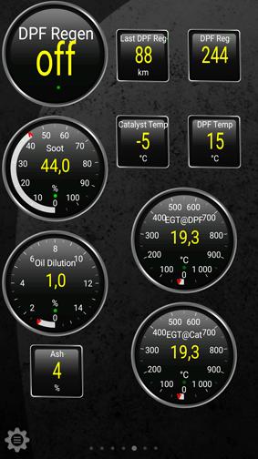 torque1.png