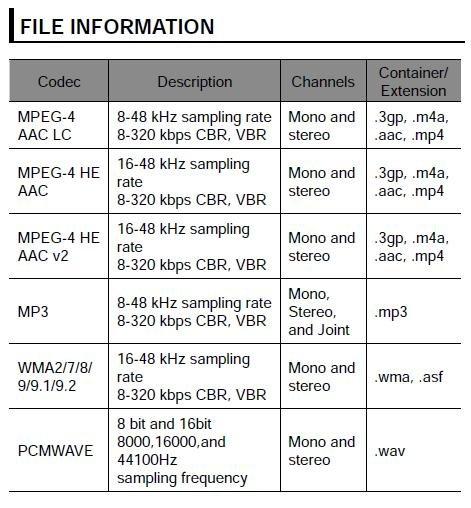 file inf.jpg