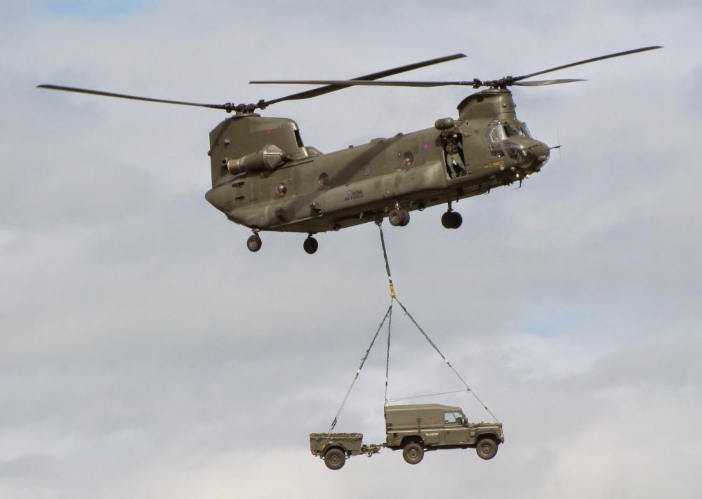 chinook transport.jpg