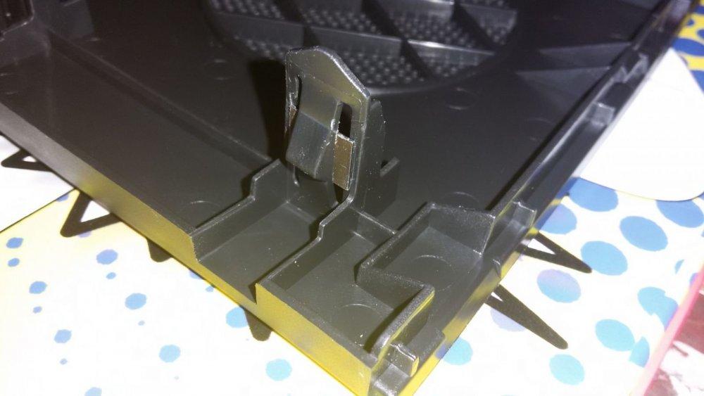 poprawa fabryki 1.jpg