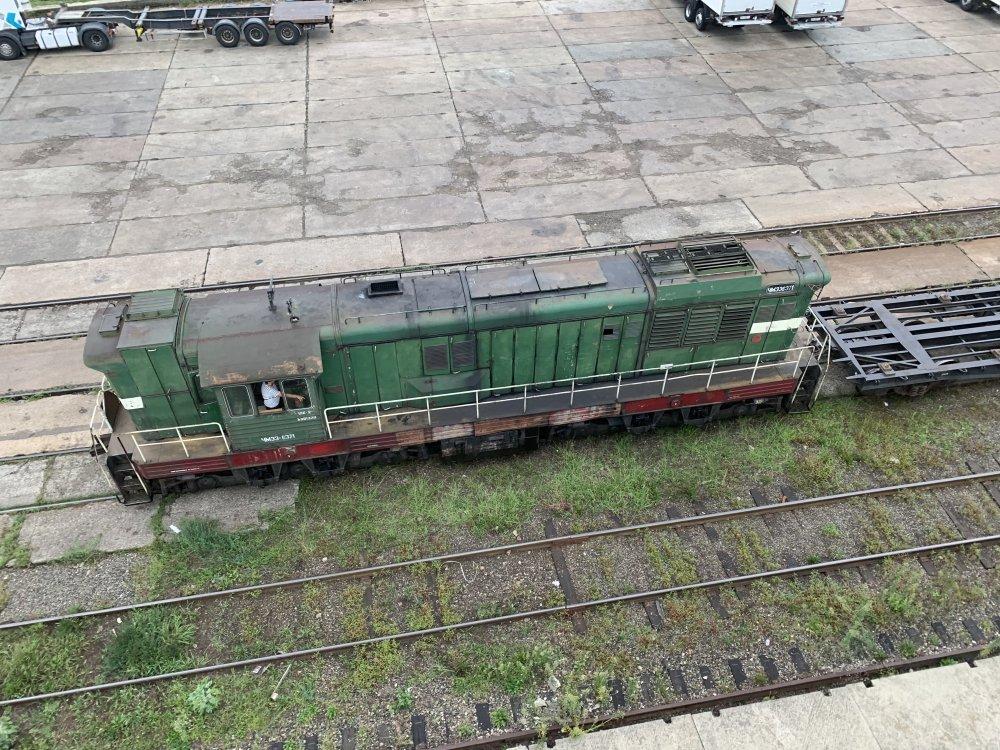 DD0E40A8-04C0-4F11-B159-361DD7F4E2E0.jpeg